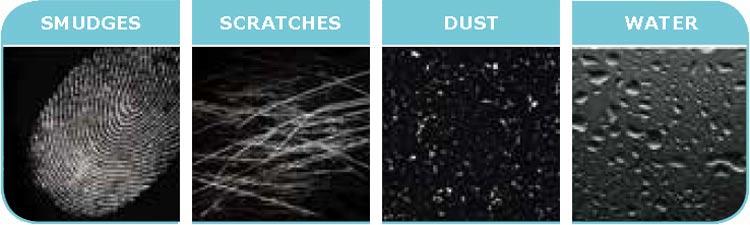 a9f227f9f85f TD2 s anti-scratch lenses are scratch resistant