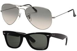 Aspex Eyewear Eyeglasses Eyewear